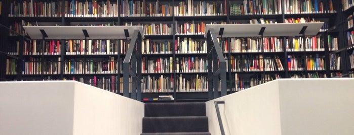 Faculteit Beeldende Kunst & Vormgeving is one of Books everywhere I..