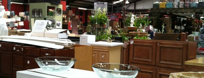 The 9 Best Furniture And Home Stores In Chattanooga