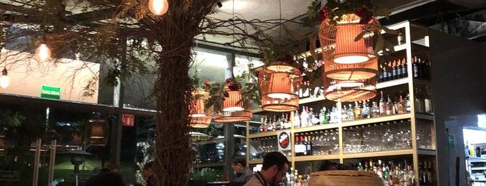 Forno di Casa is one of Posti che sono piaciuti a Soy.