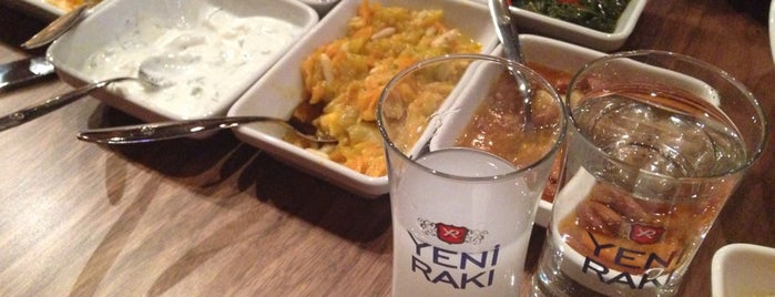 Salash Fasıl is one of meqan's.