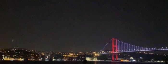 قهوة عشق is one of Turky favorite.