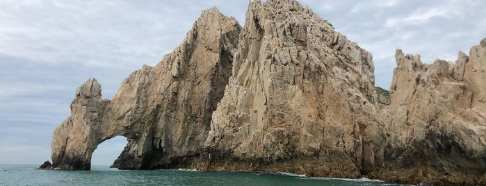 Cabo San Lucas is one of Locais curtidos por Rodolfo.