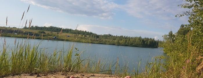 Романцевские горы (Ушаковские горы) is one of РУСЬ.