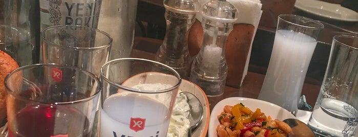 Atiye Meyhane is one of Posti che sono piaciuti a Anıl.