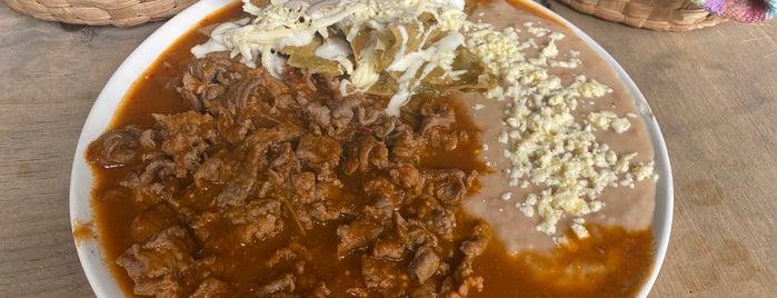 Peltre Cocina is one of Guadalajara.