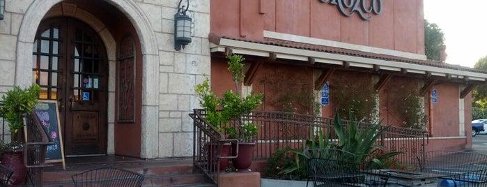 Casa Orozco - Dublin is one of Locais salvos de Luis.