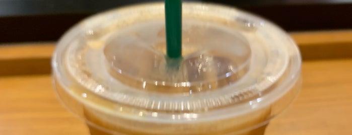 Starbucks is one of Posti che sono piaciuti a corno0903.