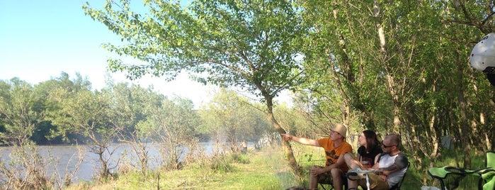 Кубань is one of Orte, die Fedor gefallen.