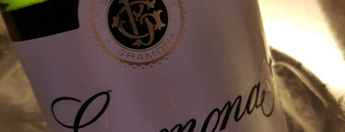 La Raquetista is one of Madrid 2019🇪🇸.