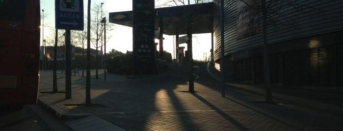 EsclatOil is one of Ofertas Gasolineras.