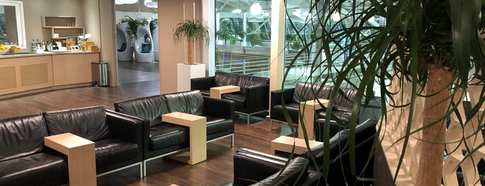 The Canopy Lounge is one of French riviera Cannes - Monaco - Nice.