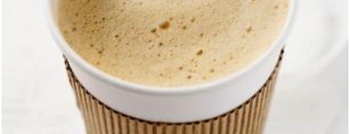Filtered Coffee is one of Antonio : понравившиеся места.