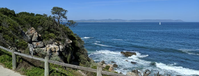 Cliff Path is one of South Africa.