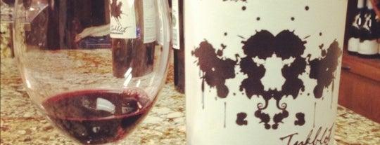 Michael David Winery is one of Wineries / Vineyards.