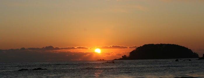 小田の浜 is one of Sentiments!.