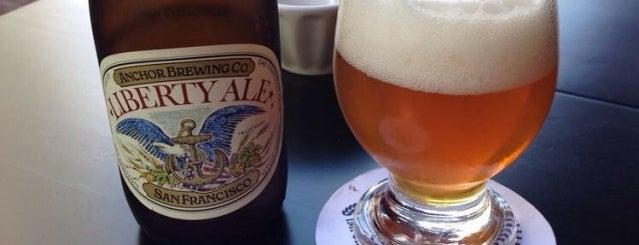 Tio da Cerveja is one of Preciso visitar - Loja/Bar - Cervejas de Verdade.