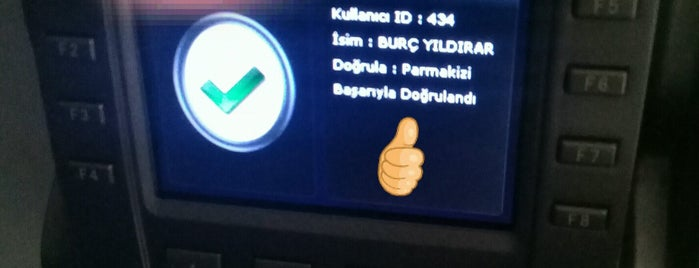 Esenyurt Kıraç İlçe Emniyet Asayiş Müdürlüğü is one of Tempat yang Disukai cemil.