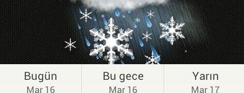 visnezade is one of Turkey.