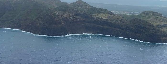 Wings Over Kauai is one of Kauai.