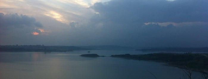 Bir İzmir'li gözünden Adana