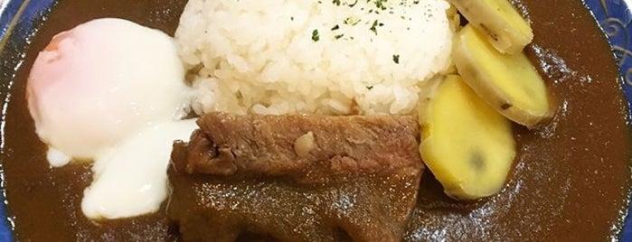 沖縄料理はいさい is one of South West Japan.