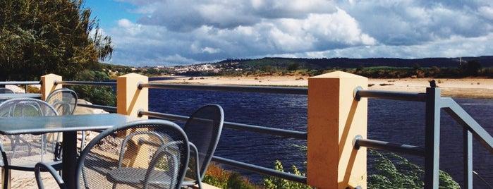 Cervejaria do Cais is one of Tugalândia.