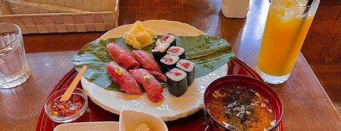 Kyoushi is one of + Takayama.