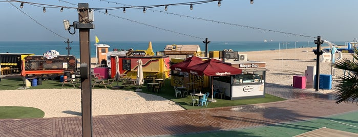 Skm'd is one of Dubai 2021.