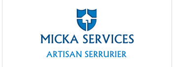 Micka Services is one of Depannage serrurier Neuilly sur Seine.