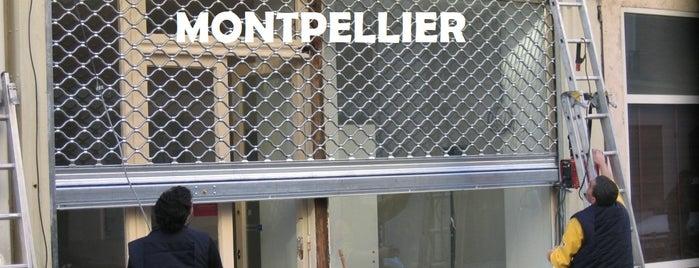Serrurier Depannage Montpellier