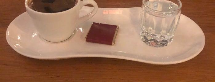 Bond Bistro is one of Buğlemさんのお気に入りスポット.