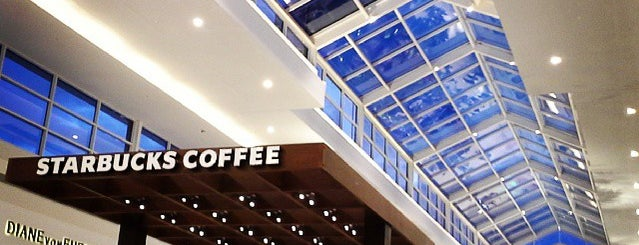 Shopping Iguatemi is one of Conhecer Ribeirão.