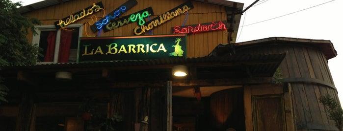 La Barrica Celta is one of Posti che sono piaciuti a Betty.