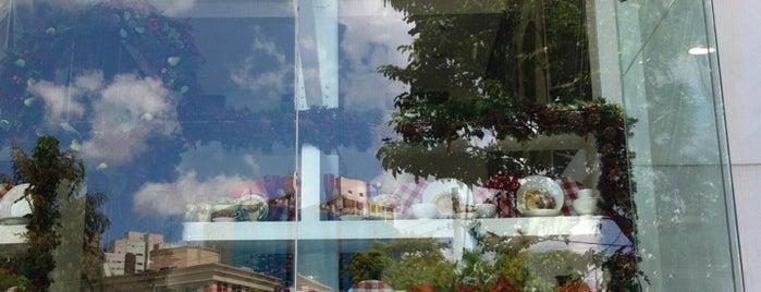 Roberto Simoes Casa is one of móveis, acessórios e utilidades para casa.