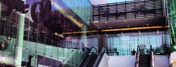 La Boutique Palacio is one of Guillermo 님이 좋아한 장소.
