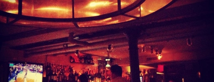 675 Bar is one of Manhattan Favorites.