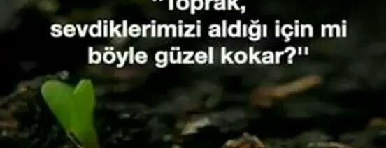 Başören Köyü is one of Posti che sono piaciuti a Yalçın.