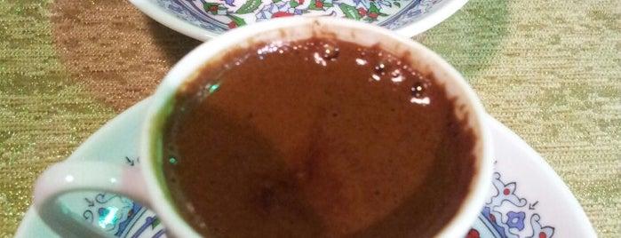 Cagdas kebap & ıskender is one of Posti che sono piaciuti a Fatma.