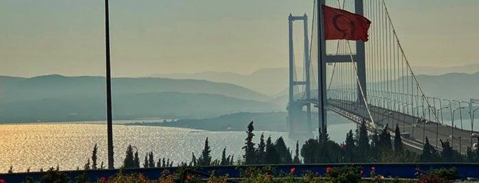 Günaydın Restaurant is one of Tempat yang Disukai Zeynep.