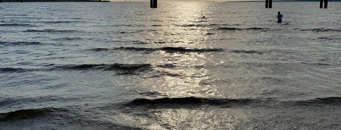 Пляж, Которого Нет is one of Galina 님이 저장한 장소.