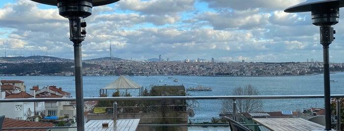 Ali Ocakbaşı is one of สถานที่ที่ Songül ถูกใจ.