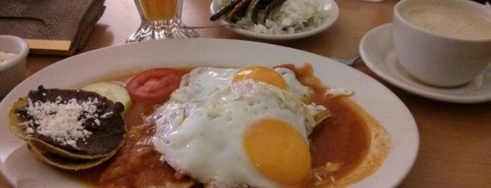 Cafe del Valle is one of สถานที่ที่บันทึกไว้ของ Cynthia.