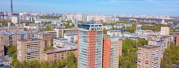 Алексеевский район is one of 5 Просто удивительно!!! Вы знаете, что....