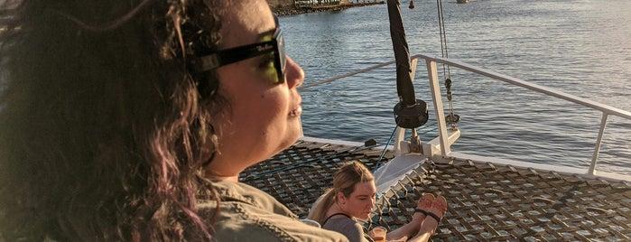 Makani Catamaran is one of Hawaii  Vacay.