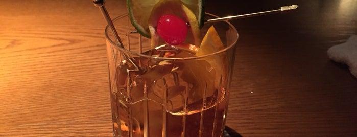 MALT BAR 薪屋 is one of Osaka Bars.