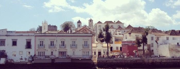 Os Arcos is one of Portugal.