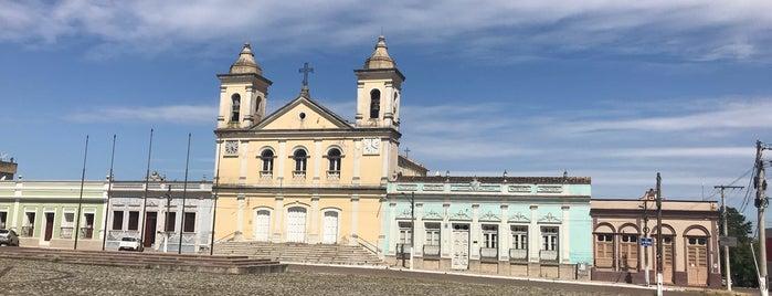 Jaguarão is one of Viagem.