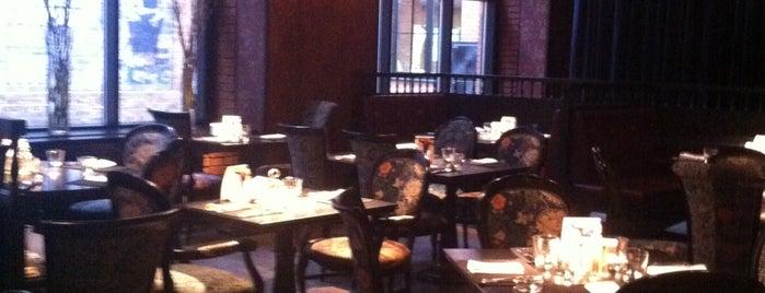 Mary Jane Bar is one of Летние веранды в ресторанах Москвы.