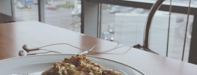 Ташир is one of Club, restaurant, cafe, pizzeria, bar, pub, sushi.