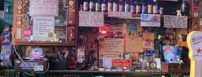 The 11 Best Places with Darts in Nashville